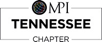 MPI Tennessee