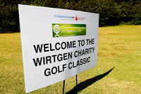 Wirtgen Golf Tournament 2017
