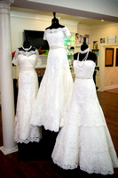Cookeville Bridal Shop