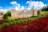 Millstone 2016 Goodall Homes